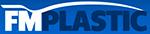 FM PLASTIC imballaggi flessibili